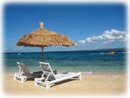 Playa de Cambrils - Hotel Cambrils